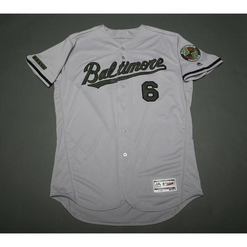 d967b9675bc MLB Auction