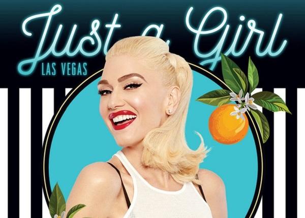 Click to view Gwen Stefani Premium Concert Experience.