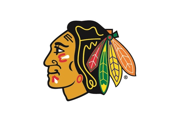 Click to view Chicago Blackhawks at United Center.