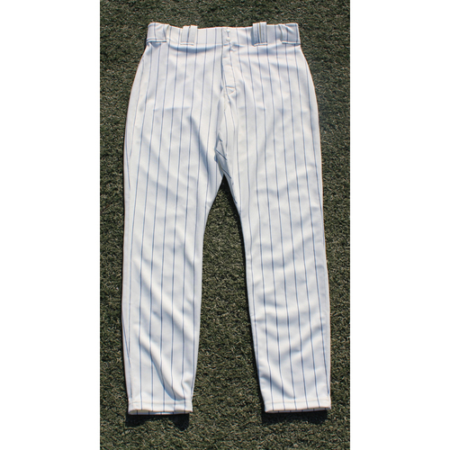 Photo of Team-Issued Monarchs Pants