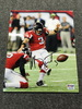 Falcons - Matt Bryant Signed 8X10 Photo