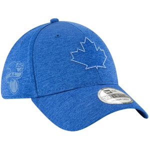 Toronto Blue Jays Shadow Tech Stretch Fit Cap by New Era