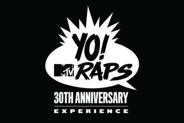 Clickable image to visit LAST CHANCE - June 1 - YO! MTV Raps: 30th Anniversary Experience at Barclays Center
