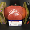 Chargers - Joey Bosa Signed Authentic Football