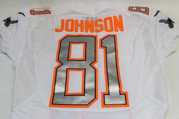 nfl calvin johnson jersey