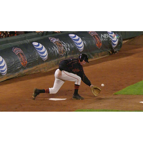 Photo of Giants End of Year Auction: 2020 Balldude-for-a-Game Experience