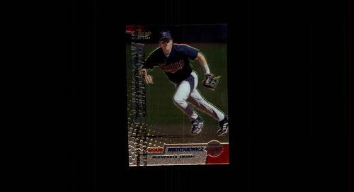 Photo of 1999 Finest #291 Doug Mientkiewicz RC