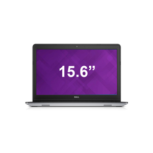 Photo of Dell Inspiron 5547