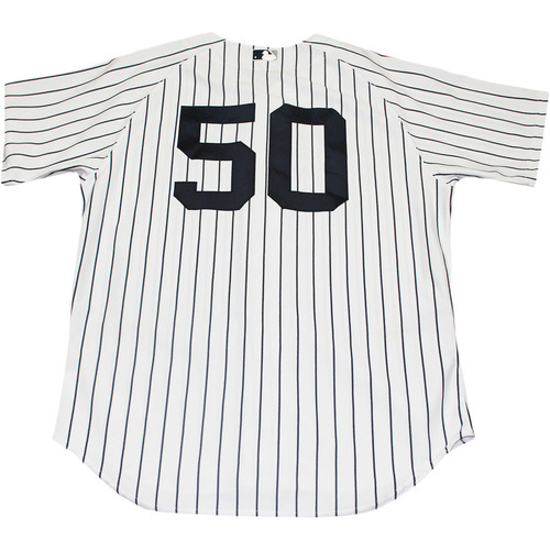 best loved 276c6 ca900 MLB Auctions | Mick Kelleher Jersey - NY Yankees 2014 Spring ...