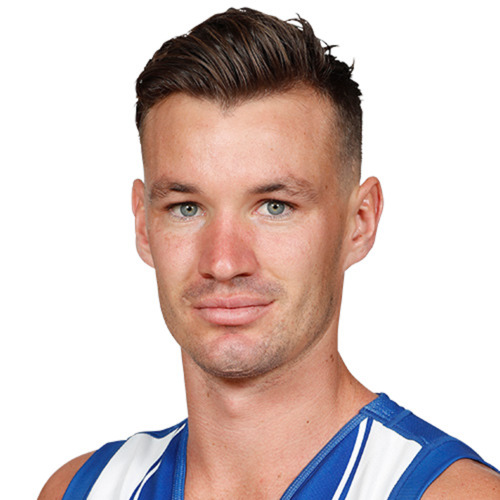 Photo of 2021 HOME Guernsey - Match worn by KAYNE TURNER #28
