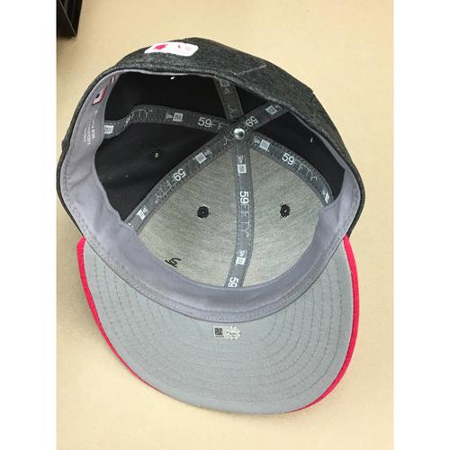 beaea8d0081 MLB Auction