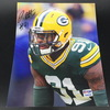 PCF - Packers Jayrone Elliott Signed 8x10 Photo