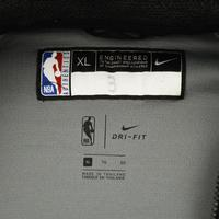 Anthony Davis - Los Angeles Lakers - 2020 NBA Finals Games 1 Through 6 - Game-Worn Hooded Warmup Jacket