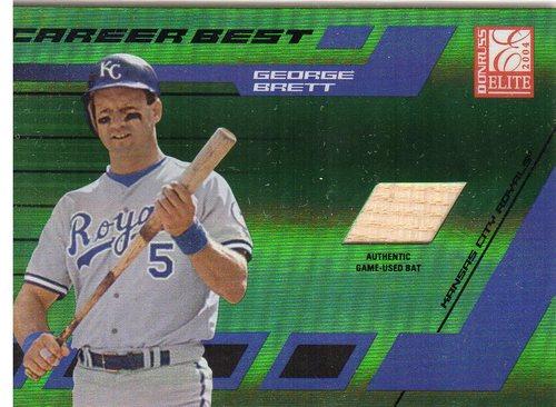 Photo of 2004 Donruss Elite Career Best Bats #8 Curt Schilling/200