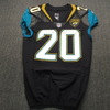 Jaguars - Jalen Ramsey Signed Authentic Jersey Size 40
