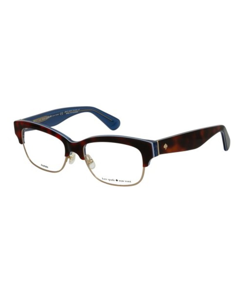 Photo of Kate Spade New York Eyeglasses