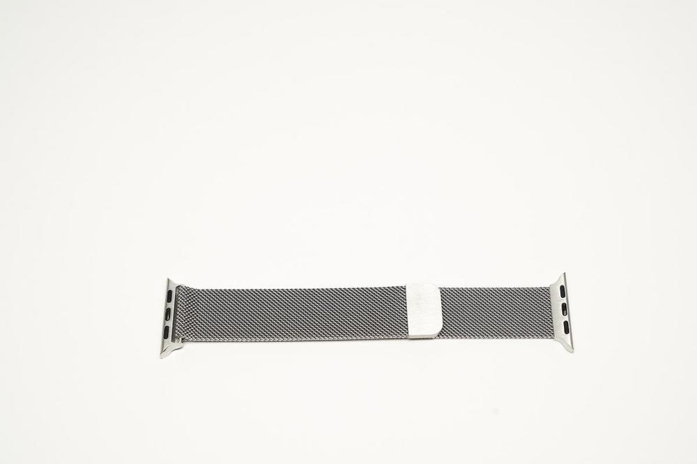 Photo of Apple Watch Band