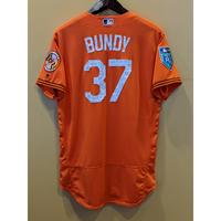 f27f10bd9 MLB Auction