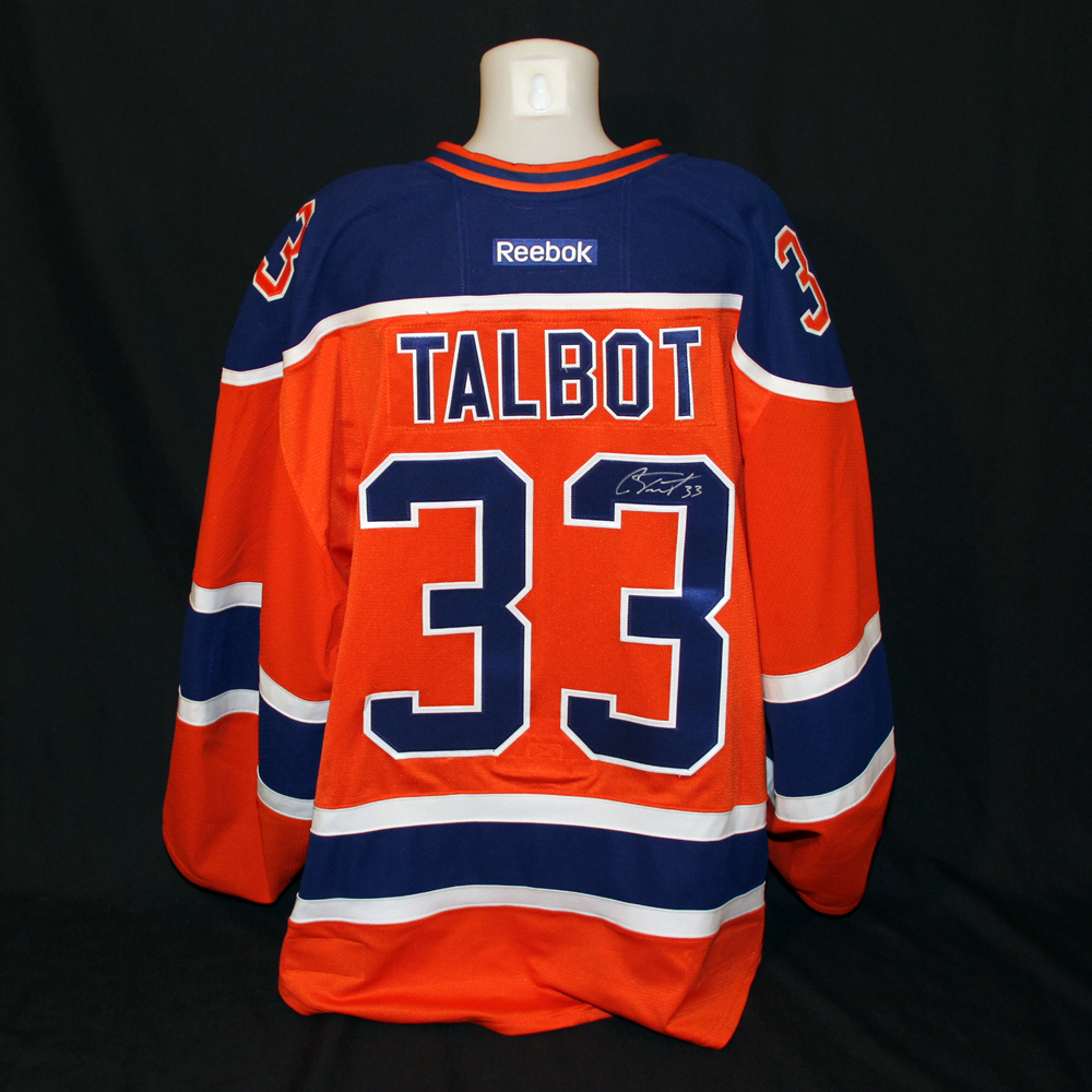 new arrival 22ac9 fa4ce cam talbot shirt