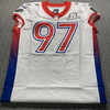 NFL - Steelers Cameron Hayward Special Issued 2021 Pro Bowl Jersey Size 46