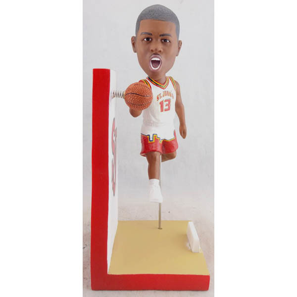 Photo of Felipe Lopez Legend Series Bobble Head LIMITED EDITION