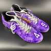 My Cause My Cleats - Dolphins Sam Eguavoen Pre Game Used Cleats 2020