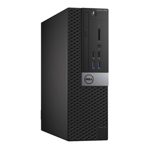 Photo of Dell OptiPlex 5040