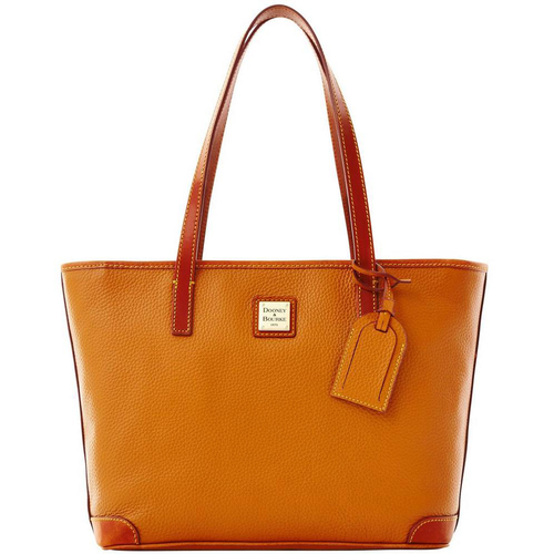 Photo of LOT #68: Dooney & Bourke Charleston Tote