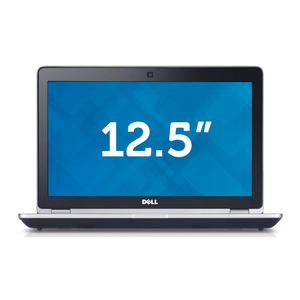 Photo of Dell Latitude E6230