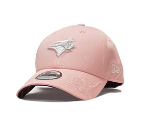 Toronto Blue Jays Youth Sick Kids Steph C Snapback by New Era