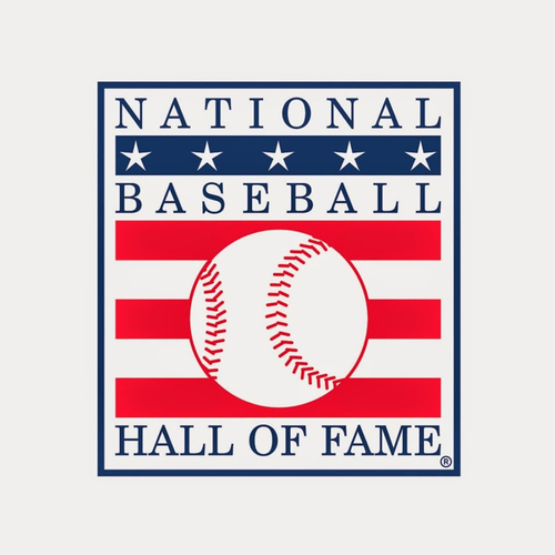 Photo of UMPS CARE AUCTION: National Baseball Hall of Fame Private Tour and Golf Passes for 4