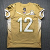 NFL - Buccaneers Chris Godwin Game Issued Pro Bowl 2020 Jersey Size 38