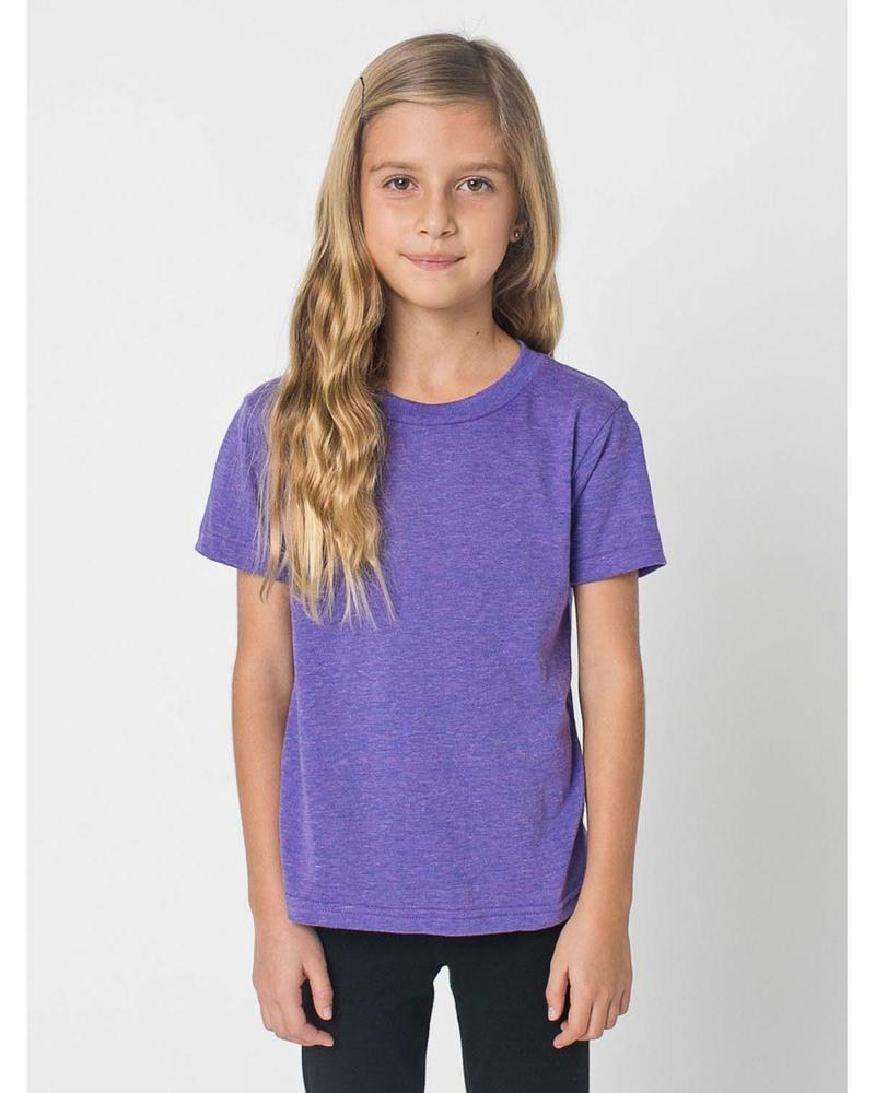 Photo of American Apparel Toddler T-Shirt