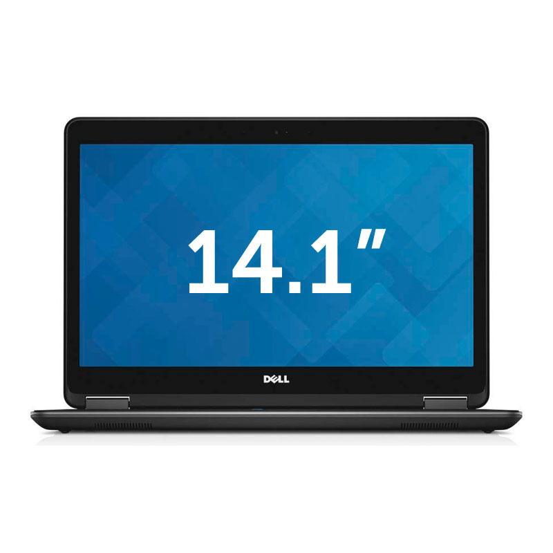 Dell Latitude 14 7000 Series (E7440)