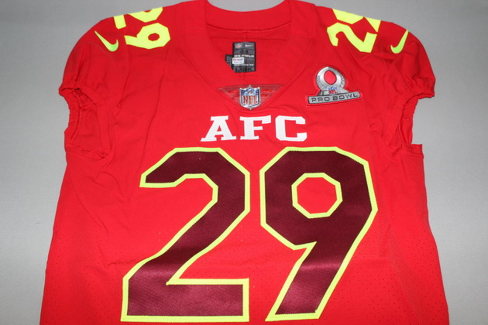 eric berry jersey for sale