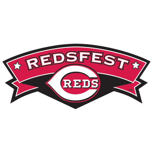 2018 Redsfest Elite Passes - Saturday