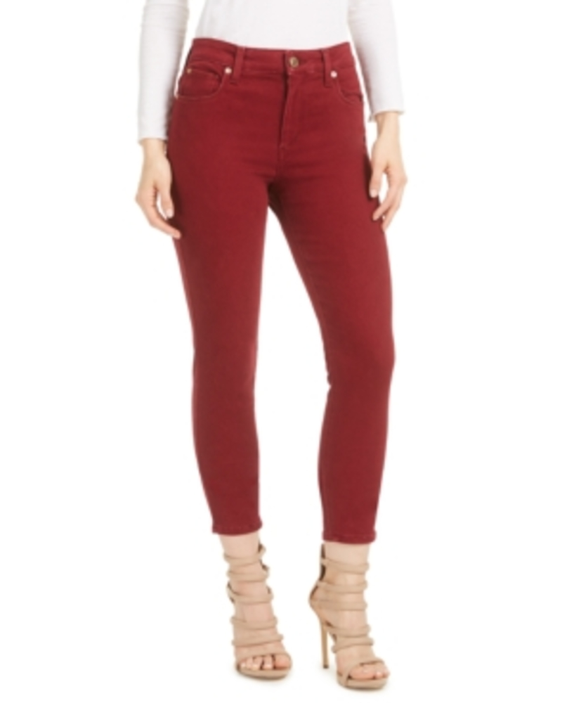 Photo of Sts Blue Ellie High-Rise Skinny Jeans