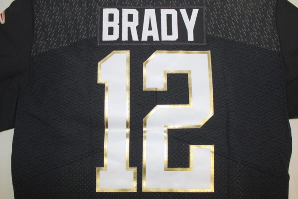 tom brady jersey 2016