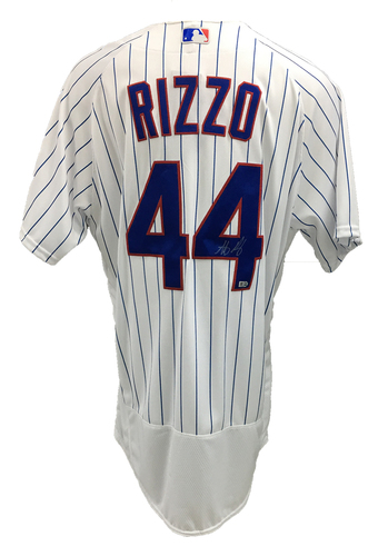 quality design 0d526 c4a6e Cubs Auctions | The official auction site of Cubs Auctions