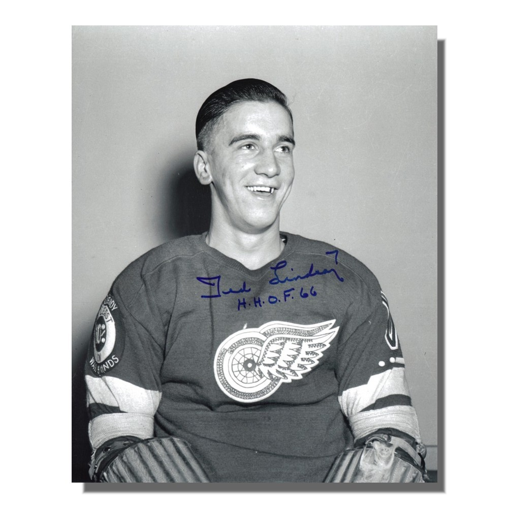 Image result for ted lindsay signature