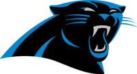 Panthers Fan Package - Four (4) Pre-Game Field Passes, Four (4) Club Tickets SAINTS vs. PANTHERS Sunday, September 24, 2017 1:00 p.m