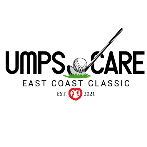 Photo of UMPS CARE AUCTION: Two Spots in the UMPS CARE East Coast Golf Classic