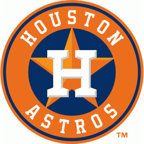 Photo of UMPS CARE AUCTION: Houston Astros Game Tickets for 4