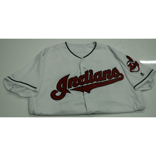 Photo of Melky Cabrera Game-Used Jersey (GRAND SLAM)