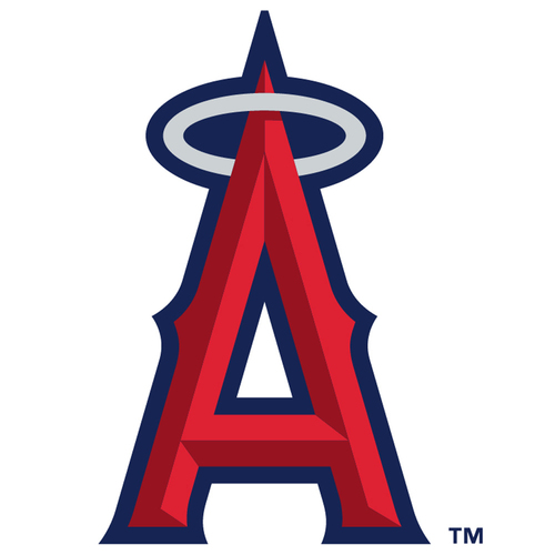 UMPS CARE AUCTION: Los Angeles Angels Batting Practice Experience and Game Tickets for 4