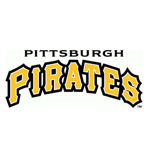 Photo of UMPS CARE AUCTION: Four Club Level Tickets to 2022 Pittsburgh Pirates Game