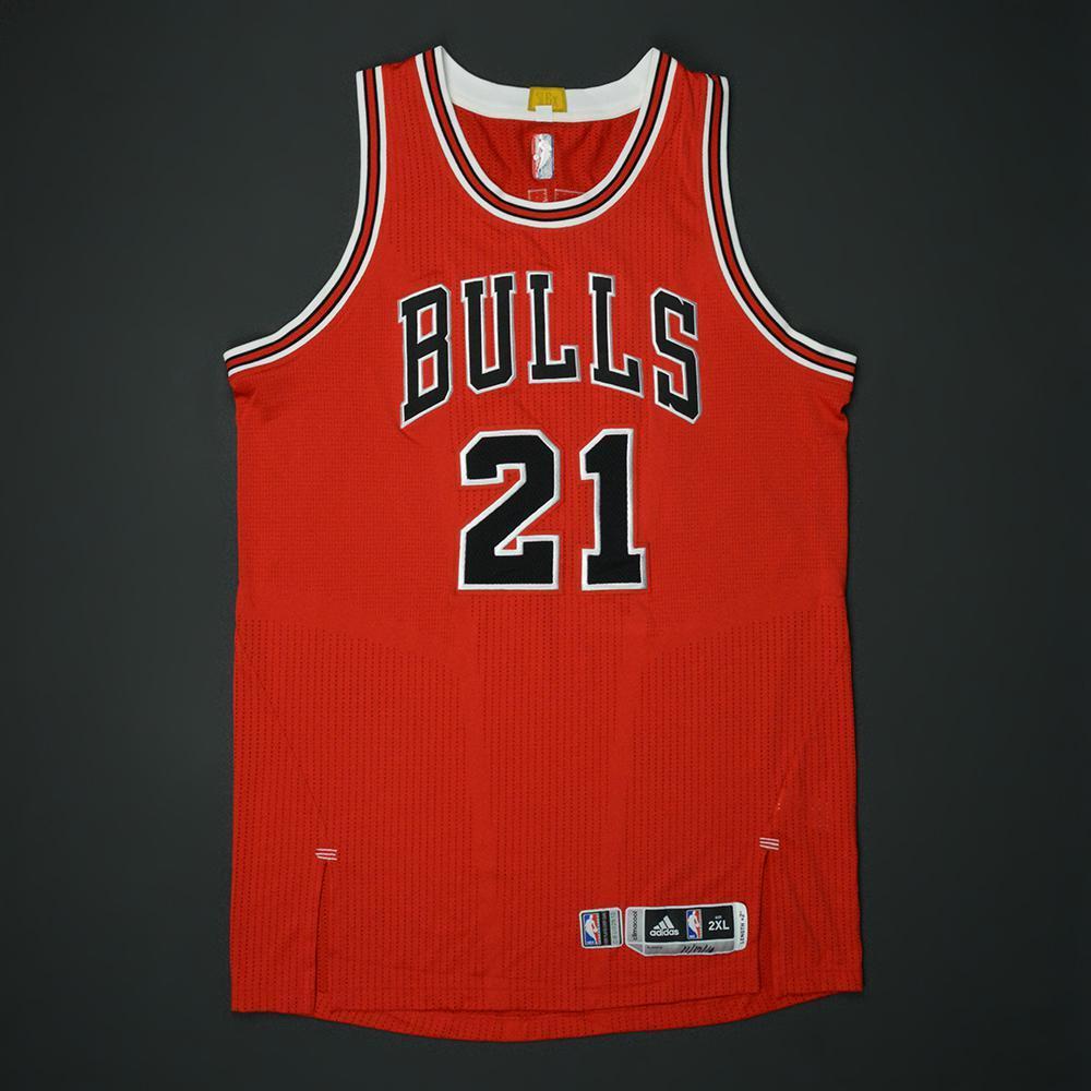 the latest 748e2 20980 chicago bulls butler shirt
