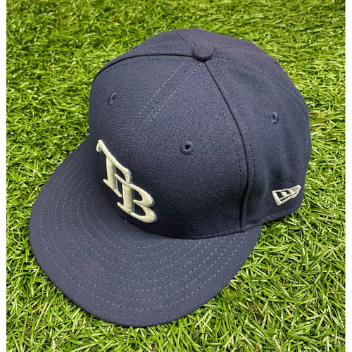 Photo of Team Issued TB Cap: Brian O'Grady #31