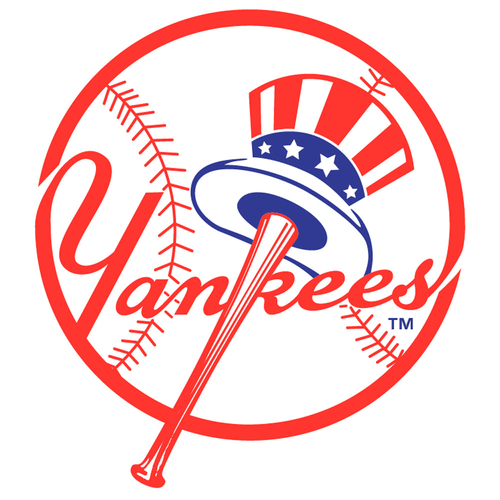UMPS CARE AUCTION: New York Yankees Game Tickets for 4