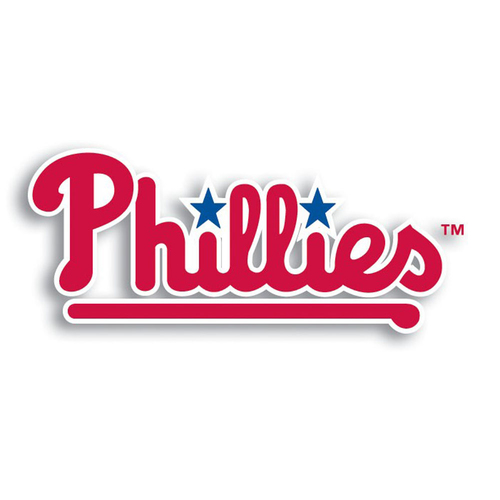Photo of UMPS CARE AUCTION: Philadelphia Phillies Batting Practice Experience and Game Tickets for 4, plus Behind-the-Scenes Tour